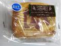 神戸屋 ベーコンとたまごのデニッシュ 袋1個