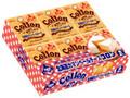 グリコ 北海道カマンベールチーズコロン 箱18g×6