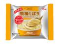 グリコ 牧場しぼり クリームチーズケーキ 袋120ml