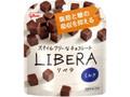 グリコ LIBERA ミルク 袋50g