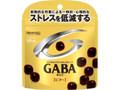 グリコ メンタルバランスチョコレート GABA ビター スタンドパウチ 袋51g