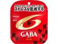 グリコ メンタルバランスチョコレート GABA ミルク フラットパウチ 袋42g
