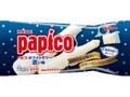 グリコ パピコ ホワイトサワー 濃い味 袋80ml×2