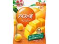 グリコ アイスの実 マンゴー 袋12個