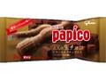 グリコ パピコ 大人の生チョコ 袋80ml×2