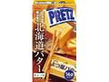 グリコ ジャイアントプリッツ 北海道バター 14袋