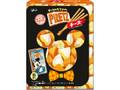 グリコ ちっちゃなプリッツ チーズ 6箱