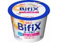 グリコ BifiXヨーグルト カップ140g