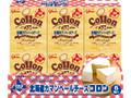グリコ コロン 北海道カマンベールチーズ 6箱
