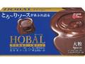 グリコ HOBAL カカオ 箱8個