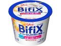 グリコ BifiXヨーグルト ほんのり甘い加糖 カップ140g
