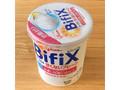 グリコ BifiXヨーグルト 甘くないプレーン 375g