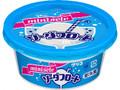 グリコ ミニセレ ソーダフロート カップ110ml
