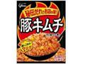 グリコ 豚キムチ 炒飯の素 43.6g