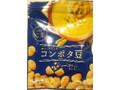 春日井製菓 味わいなめらかコンポタ豆 袋30g