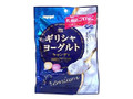 春日井 ギリシャヨーグルトキャンディ 袋90g