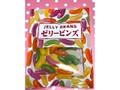 春日井 ゼリービーンズ 袋62g