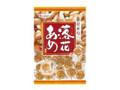 春日井 落花あめ 袋150g