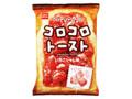 おやつカンパニー コロコロトースト いちごジャム味 袋50g