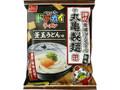 おやつカンパニー ベビースタードデカイラーメン 丸亀製麺 釜玉うどん味 袋68g