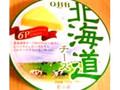 Q・B・B 北海道チーズ 18g×6