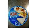 Q・B・B 6Pチーズ 箱6個