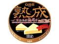 Q・B・B やわらか熟成 チーズ 箱6個