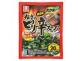 リケン わかめスープ ねぎのピリ辛スープ 袋6.4g×3