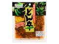 東海漬物 味噌味の旨辛仕立て どん辛 7種の野菜の旨味 袋100g