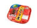 東海漬物 こくうま 熟うま辛キムチ パック320g