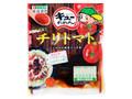 東海漬物 キューちゃん チリトマト味 袋90g