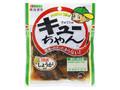 東海漬物 きゅうりのキューちゃん 袋100g