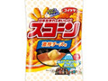 コイケヤ スコーン 濃厚チーズ 袋80g
