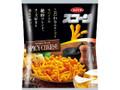 コイケヤ スコーン スパイシーチーズ 袋85g