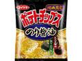 コイケヤ ポテトチップス のり醤油 袋50g