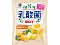 コイケヤ 乳酸菌ポリンキー 発酵バター味 袋50g