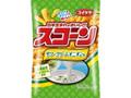コイケヤ スコーン サワークリームオニオン味 袋75g