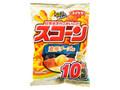 コイケヤ スコーン 濃厚チーズ味 10%増量 袋88g