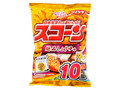 コイケヤ スコーン 絶品しょうゆ味 10%増量 袋83g