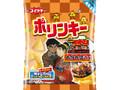 コイケヤ ポリンキー お好み焼き味 袋55g