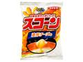 コイケヤ スコーン 濃厚チーズ味 袋80g
