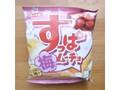 コイケヤ すっぱムーチョ さっぱり梅味 袋55g