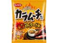 コイケヤ スティックカラムーチョ 辛口マスタード味 袋90g