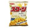 コイケヤ スコーン タルタルソース味 袋75g