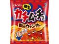 コイケヤ カチムーチョ 炎のウィンナー 袋50g