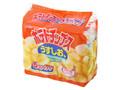 コイケヤ ポテトチップス うすしお味 袋30g×5