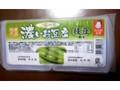 タカノフーズ とろ~り 濃いお豆腐 枝豆風味 120×2