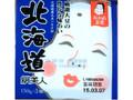 タカノフーズ おかめ豆腐 北海道絹美人 150g×3