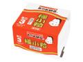 おかめ納豆 極小粒 ミニ3 パック50g×3