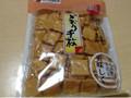 日の出屋製菓産業 日の出屋製菓 かおり千枚 70g